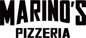 Marino's Pizzaria