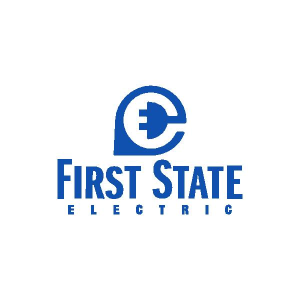First State Electric
