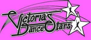 Victoria's Dance Stars