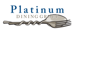 Platinum Dining Group