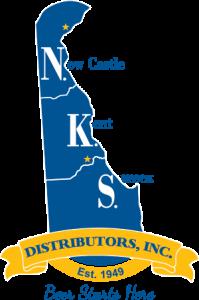 N.K.S. Distributors