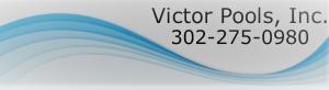 Victor Pools