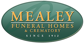 Mealey Funeral Home