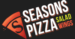 Season's Pizza