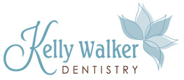 Kelly Walker Dentistry
