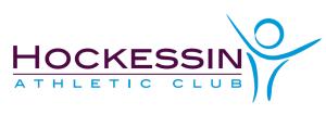 Hockessin Athletic Club (HAC)