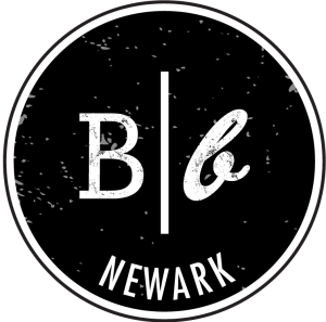 Newark Board & Brush