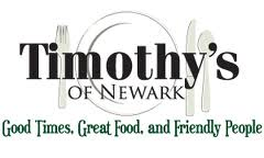 Timothy's of Newark