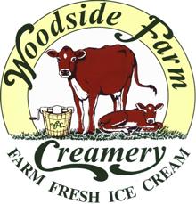 Woodside Creamery