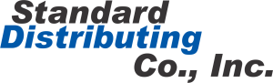 Standard Distributing Co., Inc.