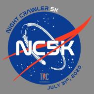 THE NIGHTCRAWLER 5K