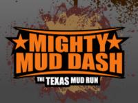 Mighty Mud Dash Volunteer