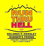 Run Thru Hell