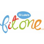 St. Luke's FitOne Virtual 5K/10K/Half Marathon
