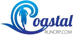 Coastal Race Challenges