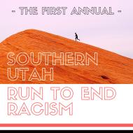 Southern Utah Run to End Racism