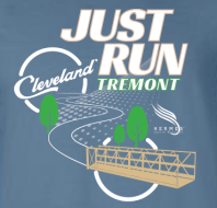 JUST RUN. TREMONT