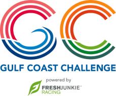 Gulf Coast Challenge powered by FRESHJUNKIE Racing