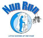 Little Sisters of the Poor Nun Run 5K