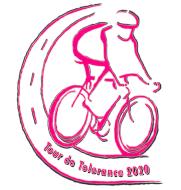 15th Annual Tour de Tolerance
