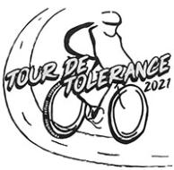 16th Annual Tour de Tolerance