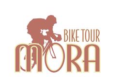 Mora Bike Tour