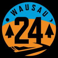 Wausau 24