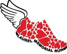 Laurel Memorial Run/Walk