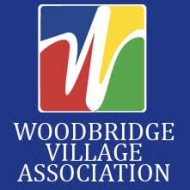 "Woodbridge Village Association ""Virtual"" Ralph J. Redington 5K/10K Run and Kids Run"