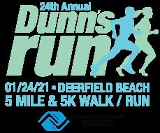 24th Annual Dunn's Run