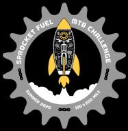Sprocket Fuel Mountain Bike Challenge