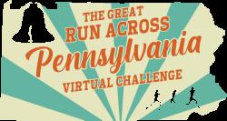 The Great Run Across Pennsylvania Relay/Solo Challenge