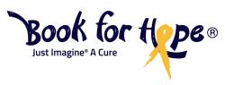 5th Annual Just Imagine® Childhood Cancer Virtual Walk or Run