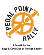 2020 Virtual Pedal Point Rally