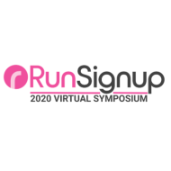 RunSignup Virtual Symposium