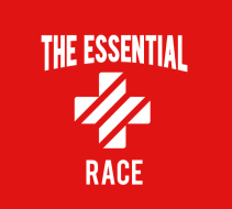 The Essential Race