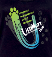 UltiMutt Anywhere Challenge
