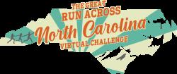 The Great Run Across North Carolina Relay/Solo Challenge