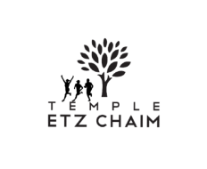 Temple Etz Chaim: Virtual 3K Fun Run FUNdraiser