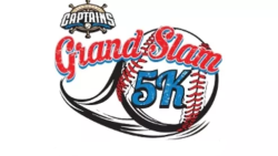 Captains Grand Slam 5K
