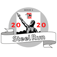 Series 2: Steel Run