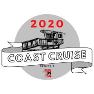 Series 3: Coast Cruise