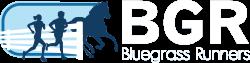 Bluegrass Runners Dog Days of Summer Streaker Challenge
