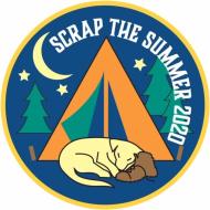 Scrap The Summer 2020