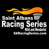 2021 Saint Albans Racing Series presented by Star USA
