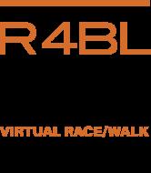 Run 4 Black Lives: Virtual 5K Charity Race/Walk for NAACP Legal Defense & Educational Fund