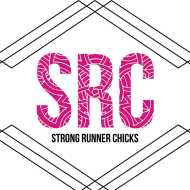 """Why I Run"" Virtual Race Series with Strong Runner Chicks"