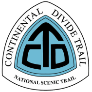 Continental Divide Trail Challenge