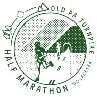 Old Turnpike Half Marathon