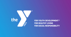 Rapid City YMCA Virtual TrYathlon